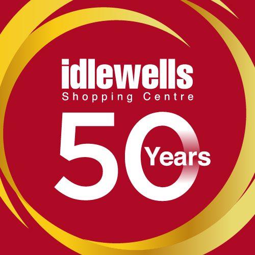 Idlewells Shopping
